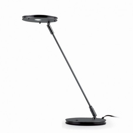 Lampe de bureau VOLGA - 3W LED - H40cm - Faro