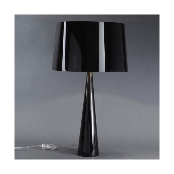 lampe totem de la marque aluminor sur luminaire discount. Black Bedroom Furniture Sets. Home Design Ideas