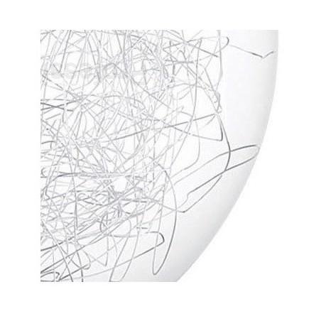 Lampe MAPA MAX - Ø20cm - Ideal-Lux