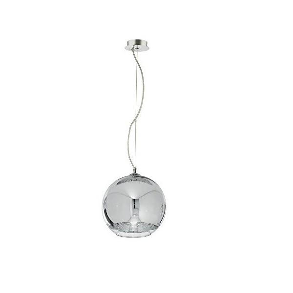 suspension design pas cher discovery d30cm luminaire. Black Bedroom Furniture Sets. Home Design Ideas