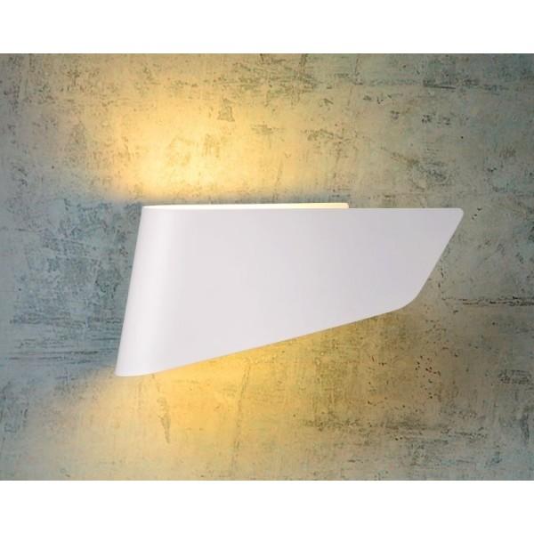 Applique design OLA - L31cm - Lucide