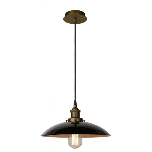 suspension pas ch re bistro d32cm luminaire discount. Black Bedroom Furniture Sets. Home Design Ideas