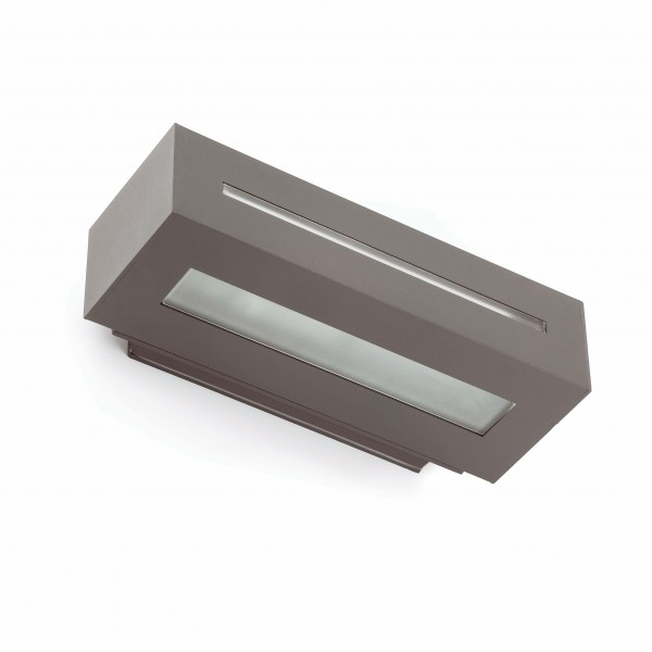 Applique west 1 ip54 faro luminaire discount for Applique exterieur faro