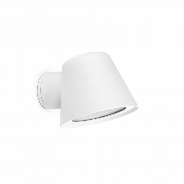 Applique ext rieur pas ch re gina faro luminaire discount for Exterieur ip44