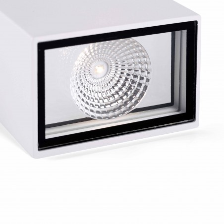 Applique exterieur LING - LED - 6W - Faro