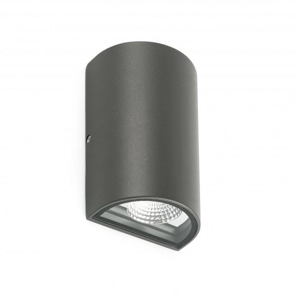 Applique exterieur LACE - LED - 6W - Faro