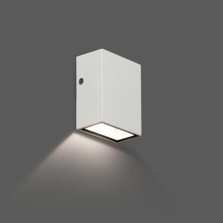 Applique exterieur CANON - LED - 4W - Faro