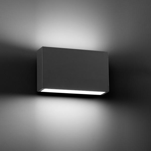 Applique exterieur TANE - LED - 6W - Faro