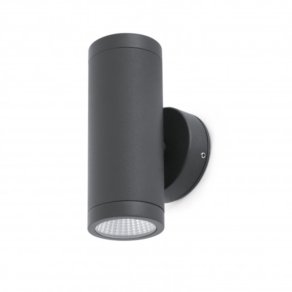 Applique exterieur COBO - LED - 12W - Faro