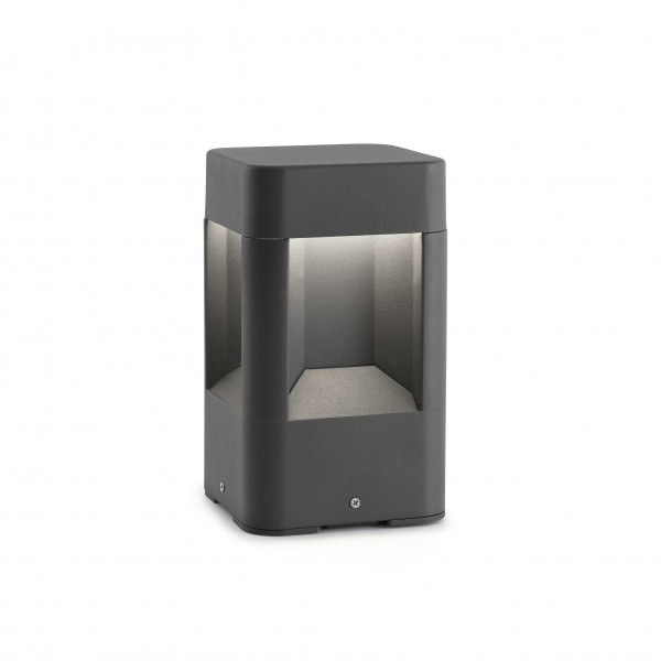 borne led naya h20cm faro luminaire discount. Black Bedroom Furniture Sets. Home Design Ideas