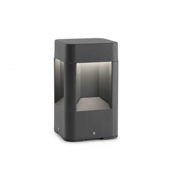 Borne led naya h20cm faro luminaire discount for Borne exterieur led