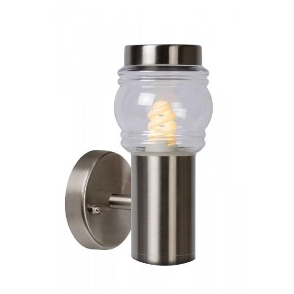 Applique ext rieure mirane lucide luminaire discount for Exterieur ip44