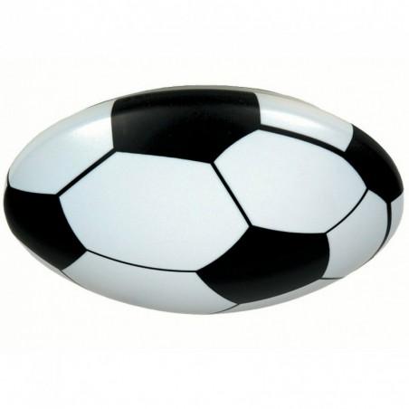Plafonnier enfant Football - Ø36 cm - Niermann