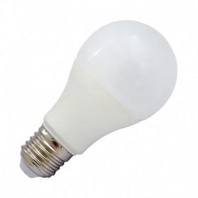 Ampoule LED E27 12W 4000°K - Bulb - Vision-EL