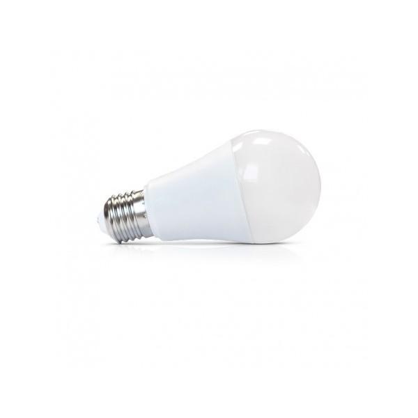 Ampoule LED E27 10W 2700°K - Bulb - Dimmable - Vision-EL