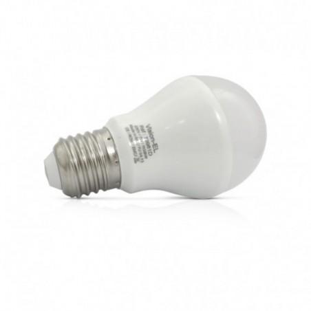 Ampoule LED E27 7W RGB + Blanc - Bulb - Vision-EL