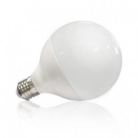 Ampoule LED E27 10W 4000°K - Blister - Vision-EL