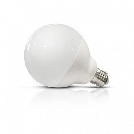 Ampoule LED E27 20W 3000°K - Globe - Vision - EL