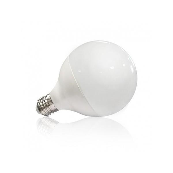 ampoule led e27 20w 4000 k globe vision el. Black Bedroom Furniture Sets. Home Design Ideas