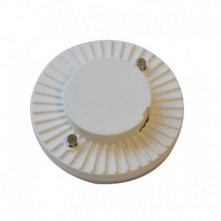 Ampoule LED GX53 6W 2700°K - Vision-EL