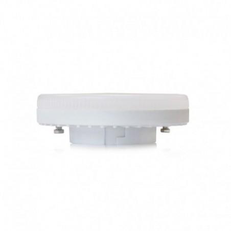 Ampoule LED GX53 5W 4000°K - Vision-EL