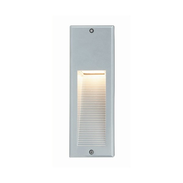 Encastr exterieur metric faro sur luminaire discount for Faro luminaire exterieur