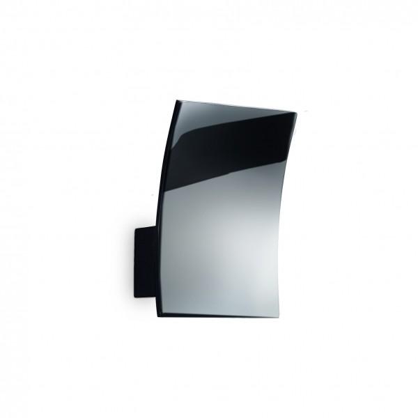 Applique FIX - chrome - LED 5W - Ideal-Lux