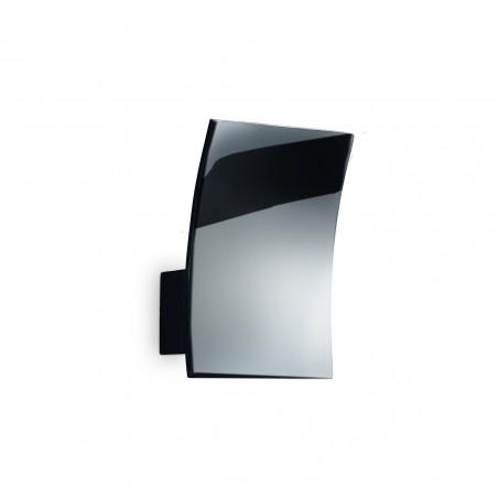 Applique Fix – Chrome – H15 cm – Ideal-Lux