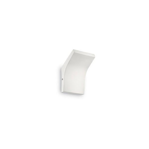 Applique COMMODORE - Blanc - Ideal-Lux
