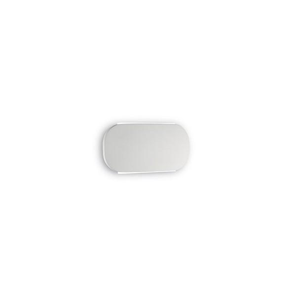 Applique Tea – Blanc – L16 cm – Ideal-Lux