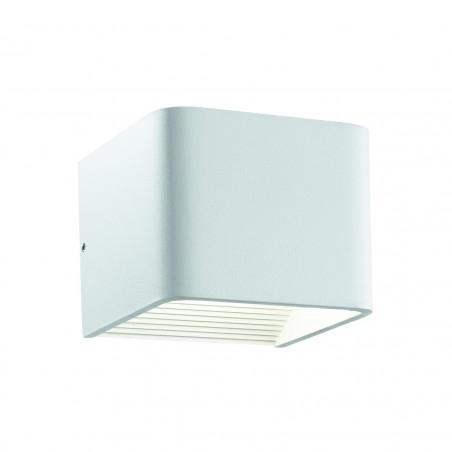 Applique Click – L10 cm – Aluminium – Ideal-Lux