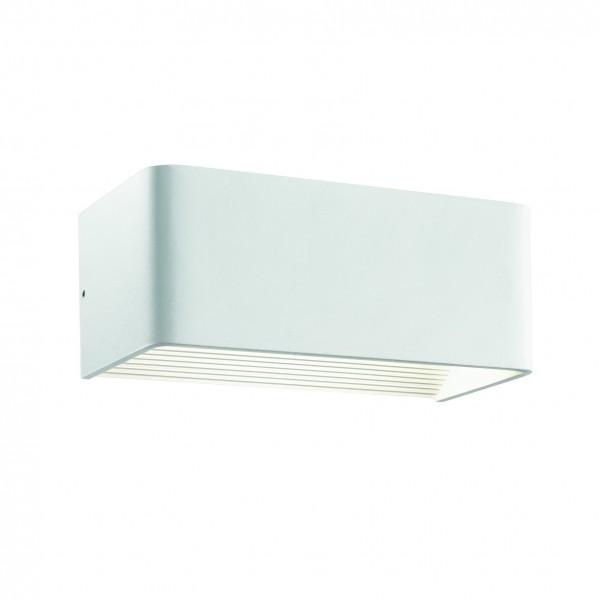 Applique CLICK - L20 cm - LED 12W - Ideal-Lux