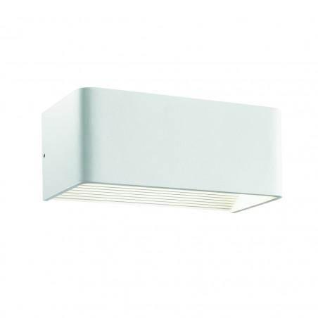 Applique Click – L20 cm – Aluminium – Ideal-Lux