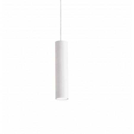 Suspension LED - ORA - 4W - blanc - Faro