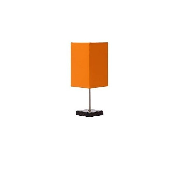 Lampe tactile DUNA TOUCH - Lucide