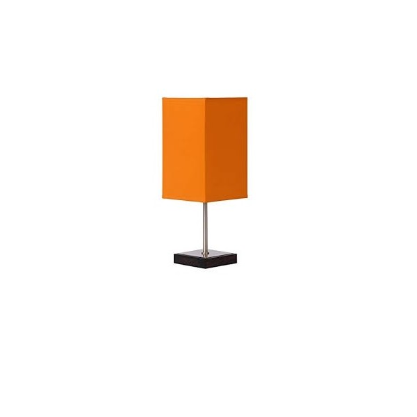 Lampe Tactile Duna Touch Lucide