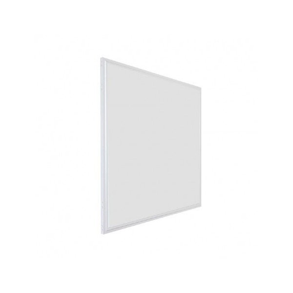 Dalle LED 595x595 - 36W - 4000K - prismatique - IP65 - Vision El