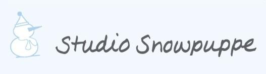 Studio Snowpuppe