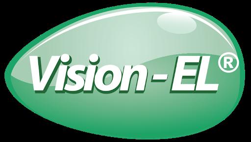 Vision EL
